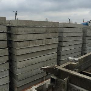 plyty-betonowe-na-drogi